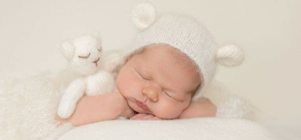 1:1 Newborn Photography Mentoring for Beginners in Newborn Photography | Newborn Photography Limited